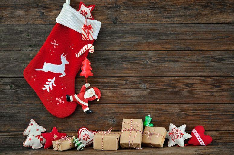 Adventskalender mit Rhetoriktipps für entspannte Weihnachten